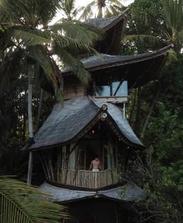 Bali-Drone-Preset-Before Lightroom CC